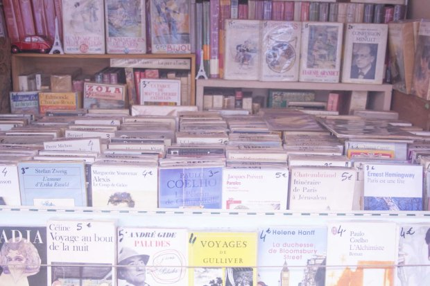 bouquinistes_paris3